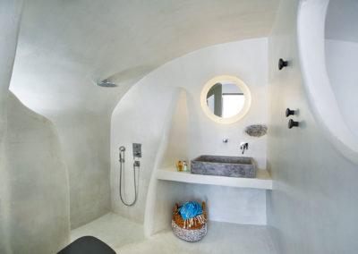 aurora-superior-cave-suite-22