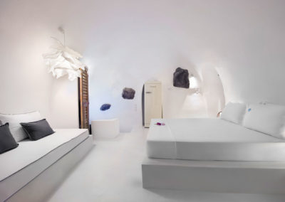 aurora-superior-cave-suite-5