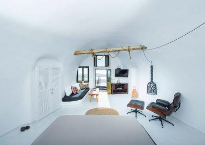 honeymoon-cave-suite-1a