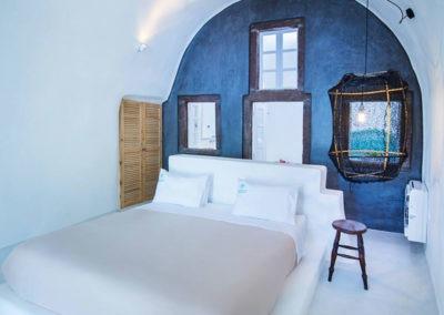 honeymoon-cave-suite-1b