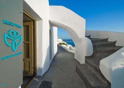 sophia-luxury-suites-imerovigli-1