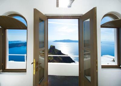 sophia-luxury-suites-imerovigli-3
