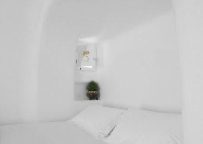 superior-double-room-5