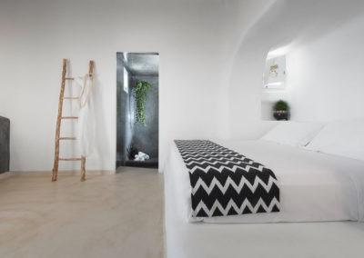 superior-double-room-9