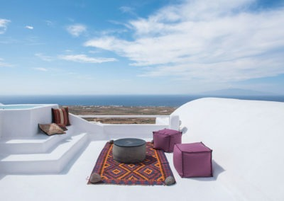 superior-double-room-rooftop-pool-6